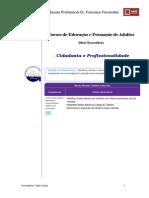 Sebenta - Textos de Apoio UC1-Dr2.pdf