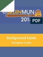 EU 2014