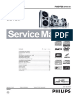 philips_fwd798-37-55-98_sm.pdf