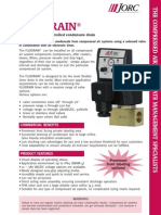 fluidrain.pdf