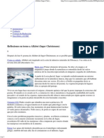 Espacio Luke. Estel Juliá - Reflexiones en torno a Alfabet (Inger Christensen).pdf