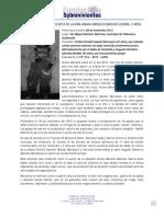 Maltrato y muerte violenta de la niña Ariana Marielos Sánchez Guerra, 2 años