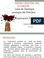 exploracion petrolera.pptx