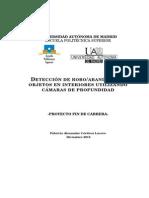 20121212FabricioACordovaLucero.pdf