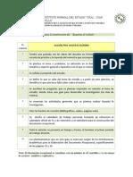 Guía para estructura del esquema de trabajo 2014.docx