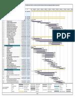 CRONOGRAMA DE ACTIVIDADES - PAUCARA NUEVO.pdf