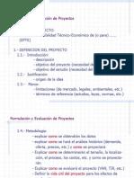 Formulación y Evaluación de Proyectos 2 A.ppt