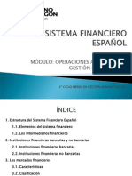 UD1. EL SISTEMA FINANCIERO ESPAÑOL.ppt
