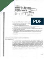 Administración Financiera Internacional - Capítulo 15.pdf
