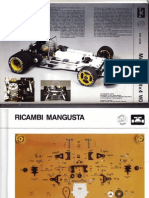 Mantua Model 1987.pdf