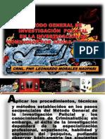 HOM.ARMAS DE FUEGO.pptx