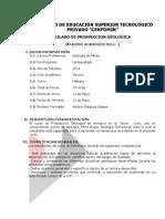 ESQUEMA_SILABO_PROS[1].docx