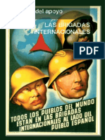 las brigadas.pdf