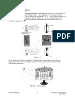comofunciona08.pdf