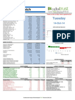 Daily Stock Watch 14 10 2014.pdf