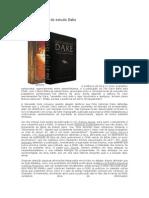A polêmica Bíblia de estudo Dake.docx