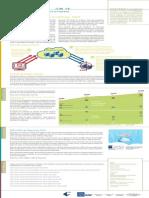 cais_em_resumo_2014_2.pdf