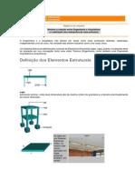 Apostila RM - Edificações II - Prof. Fabricio Ferreira (caderno II).pdf