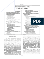 Captulo5-Marcoconceptualparalaprctic.pdf