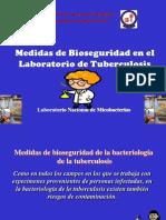 2. Medidas de Bioseguridad.ppt