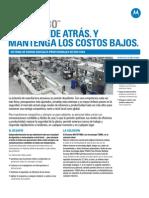 MOT_MOTOTRBO_Manufacturing_).pdf
