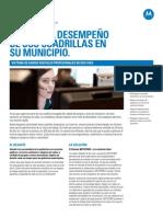 MOT_MOTOTRBO_PublicService_).pdf