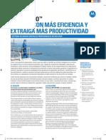 MOT_MOTOTRBO_GasOil_.pdf