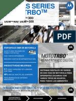 MOT_TRBO_New_Family_Launch_Presentation_ES_080513.pdf
