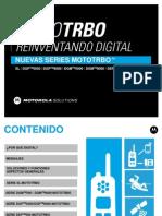 MOT_MOTOTRBO_Reinventando_Digital_ES_final_082412.pdf