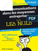 communications_pour_les_nuls.pdf