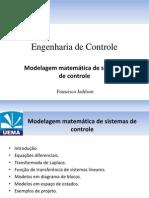Modelagem_sistemas_de_controle.pdf