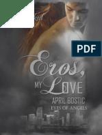 eros my love.pdf