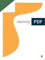 La ejecución de la Sanción de La Persona adolescente en conflicto con la Ley Penal.pdf