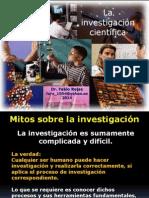 Rojas Fabio, 2014. La investigación científica.pdf