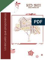 laescuelaqueproponemos.pdf