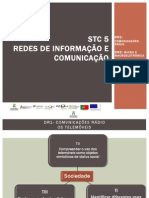 apresentação do nucleo_st5.ppt