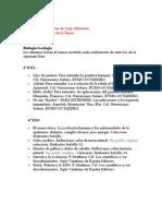 Lecturas.doc