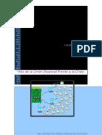 Proyecto Final Botnets