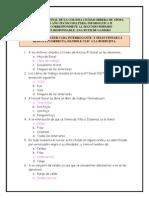 examen de excel para 2a+¦o.docx