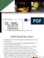GlobalHealthFinancing_TMensah2