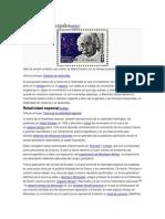 relatividad teoria.pdf