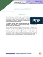 4.- MOVIMIENTO FUNDAMENTAL DEL MOTOR.docx