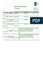 Videoclases 2º curso 1º cuatrimestre.pdf