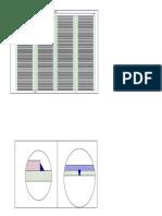 Drawing1-Layout1.pdf