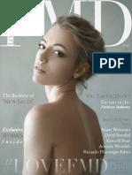 Issue 1.pdf