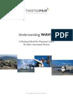 WAVE Technical Brief 6-25-2012.pdf