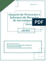 ANUARIO-2014-Vol-11.pdf