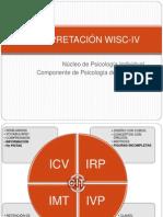 interpretacinwisc-iv-100528105951-phpapp01.ppt