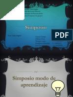 Simposio.pptx