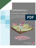 Herramientas de Topografía.docx